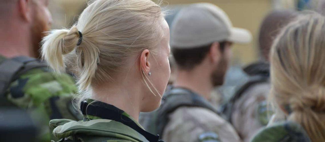 Forsvarsmakten_DSC_3099_fotoAR